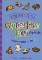 Gluten Free Food   Read more about #food #allergy #diets here http://foodallergydiets.blogspot.com
