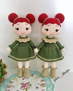 Sweet little crochet doll baseThis Pin was discovered by ArzMy Most Beautiful Knitting: Do Crochet Doll Tutorial, Crochet Doll Pattern, Crochet Dolls, Crochet Baby, Crochet Patterns, Loom Knitting, Baby Knitting, Crochet Doll Clothes, Amigurumi Doll