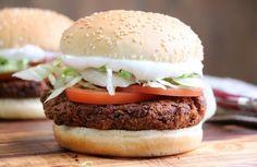 black_bean_veggie_burger