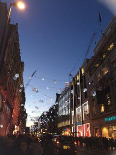 London Times Square, London, Travel, Viajes, Destinations, Traveling, Trips, London England