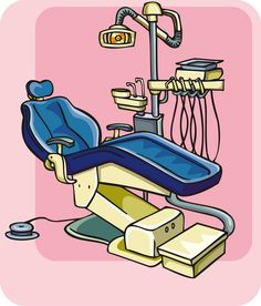 going to the dentist Medical Dental, Dental Care, Dental Photos, Community Helpers Preschool, Kindergarten Themes, Dental Hygienist, Science Projects, Picture Design, Health And Safety