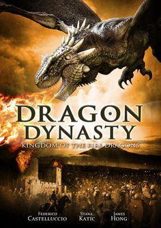Ejder Hanedanı – Dragon Dynasty 2006 (BRRip XviD) Türkçe Dublaj | Film indir - Tek Link Film indirme sitesi