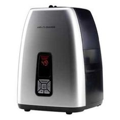 air-o-swiss 7144 Ultrasonic humidifier