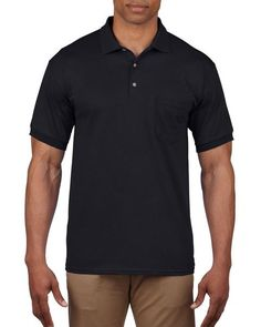 Our polos made of DryBlend® fabric are comfortable and stay dry even when you sweat. As a bonus, this moisture wicking polyester fabric has almost no fading or shrinking! https://teejays.online/products/gildan-dryblend-adult-jersey-sport-shirt-with-pocket