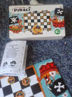 Bruno-Zosia: Czuczu dla malych i duzych Games, Mini, Gaming, Plays, Game, Toys
