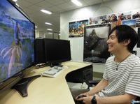 Ver Square Enix muestra un adelanto de Final Fantasy XV en el Tokyo Game Show