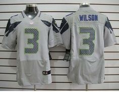 Official Nike Jerseys Cheap - Seattle Seahawks 24# Marshawn Lynch blue Jersey | Cheap NFL ...