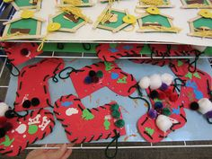 Christmas Party Ideas For Preschool | Google Image Result for ...