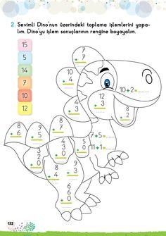 655 En Iyi 1 Sınıf Yeni Görüntüsü Preschool Classroom Ve Day Care