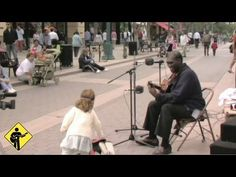 Sittin' On The Dock Of The Bay | Playing For Change | Song Around The World - YouTube