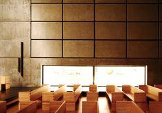 Gallery - Igreja do Convento de São Domingos / José Fernando Gonçalves & João Paulo Providência - 1
