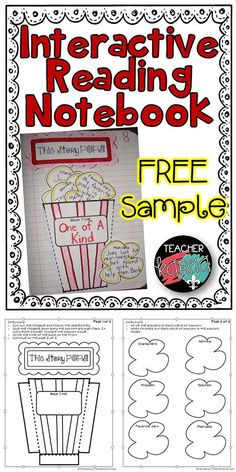 book report theme definition Difference between plot and theme  when in fact it is the genre that is closer in definition to the theme than the plot the plot, as a whole,.