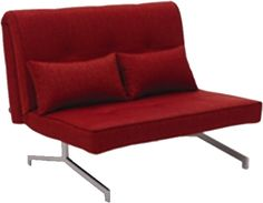 Capito II Sofa Bed