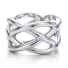TR059  Free shipiping  wholesale  925 silver ring,high quality ,fashion/classic jewelry, Finger, Ring Factory price US $1.99