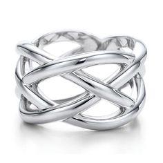 Barato Prata 925 anéis para mulheres homem de prata 925 rede de anéis anel de dedo jóias, Compro Qualidade Anéis diretamente de fornecedores da China:                                                                      &nb