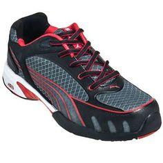 5868b284de2 Las 19 mejores imágenes de Zapatos | Zapatos, Boots y Court attire