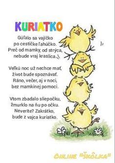 Crafts For Kids To Make, How To Make, Kindergarten, Food And Drink, Jar, Kindergartens, Preschool, Preschools, Pre K