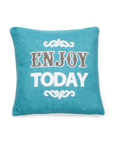67 Best turquoise images | Scatter cushions, Cushions ...