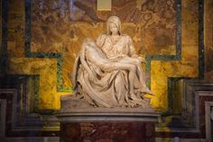 Prayers for September, the Month of Our Lady of Sorrows: In Honor of the Sorrows of the Blessed Virgin Mary