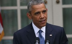 awesome Obama: People want to shift religious views to only settle for homosexual marriage