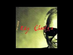 Ray Charles - A Song For You