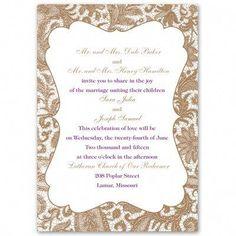 Luxury Wedding Photographer #TopWeddingPartySongs