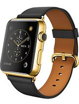 Buy used Apple Watch Edition 42mm