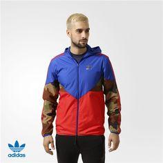 Uygun fiyat seçenekleriyle Erkek Dış Giyim modellerini keşfet. Sportsoul.com ve Vepa güvencesiyle hemen al.