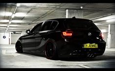 Hi all,this is my new work after a longer break,It's a quickie but I like it base image: [link] BMW 1 Series Bmw 116i, Bmw I8, Bmw Serie 1, Rolls Royce Motor Cars, Bmw Sport, Bmw Autos, Bmw Models, Benz Car, Top Cars