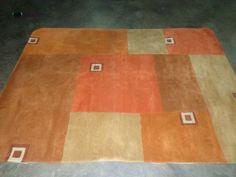 carpete-00