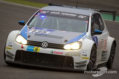 Vw Motorsport, Vw Racing, Vw Volkswagen, Cars And Motorcycles, Race Cars, Audi, Golf, Vehicles, Sports