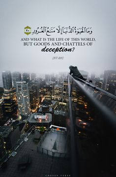 What is this life. Beautiful Islamic Quotes, Islamic Inspirational Quotes, Arabic Quotes, Beautiful Verses, Islamic Qoutes, Hindi Quotes, Allah Quotes, Muslim Quotes, Hadith Quotes