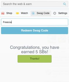 83 Best SwagBucks images in 2017 | Free gift cards, Paid