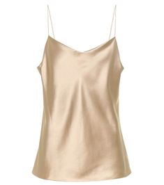 ae8748879291 12 Best Silk tank tops images