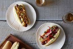 2014-0820_how_to_make_a_perfect_hot_dog_130 by Photosfood52, via Flickr