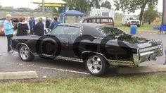 River Run car show 2011 0275