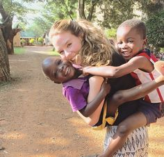 Africa Mission Trip, Mission Trips, Dream Life, My Dream, Dream Job, Christian Girls, Volunteer Abroad, Happy Heart, Belle Photo
