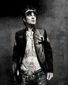 . Tommy Lee Motley Crue, Too Fast For Love, Rock Legends, Dream Guy, My Favorite Music, Celebrity Crush, Hard Rock, Bad Boys, Rock And Roll