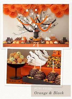 #halloween #party   www.liquidinfusion.com.au