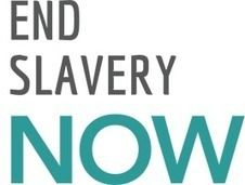 End Slavery Now   Resources to End Human Trafficking - End Slavery Now   THE OTHER EYEWITTNESS - news   Scoop.it Slavery Today, Stop Human Trafficking, School Forms, Online Programs, Job Opening, The More You Know, Helping Others, Elementary Schools, Planer
