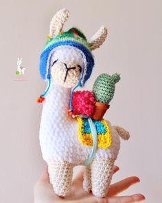 Montessori Amigurumi Dinosaur Stuffed Animal Plush Crochet Dolls Baby Things Knitting And Crocheting Creativity Bed Covers Crochet Amigurumi, Amigurumi Patterns, Crochet Dolls, Crochet Yarn, Crochet Animal Patterns, Crochet Animals, Knitting Patterns, Crochet Gifts, Cute Crochet