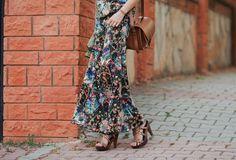 #bag #boho #Chinese #70s #inspiration #fashion #style #widelegs