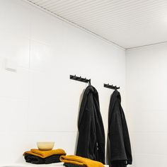 RAILO-sisustuspaneelit - Siparila Harem Pants, Harem Trousers, Harlem Pants