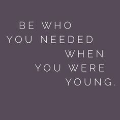 Omgoodness how this quote impacted me. Tough Love Quotes, Love Parents Quotes, Quotes About Children, Funny Parent Quotes, Young Mom Quotes, Quotes About Teenage Love, Quotes About Being Smart, Quotes About Toddlers, Good Mom Quotes