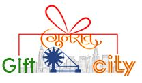 Our Services include Requirement Assessment, Market Research, Valuation & Advisory, Real Estate Brokerage, Lease Consultation, Workplace Solutions, Group Relocation and Property Management. In past few years Gujarat has come up as an industrial as well as cultural hub of India with steady growth and development.8971315026- http://giftcityahmedabad.in/gift-city-news/news-8.html