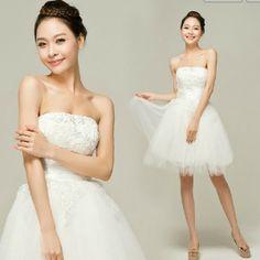 <33 Prom dress