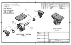 Digital Product Design is Not Graphic Design – Subform – Medium