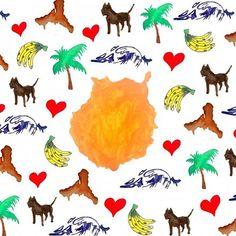 Carta de amor a Gran Canaria