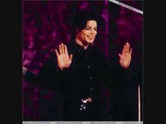 Michael Jackson - Heal The World (Tradus In Romana) Music Songs, Michael Jackson, Dance, Concert, Youtube, Dancing, Recital, Concerts, Festivals