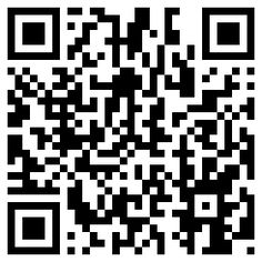 50 QR code resources for the classroom | Teaching Technology
